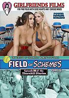 Field Of Schemes 6
