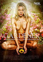 Gardener DVD - buy now!