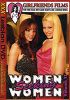 Women Seeking Women 11 DVD - buy now!