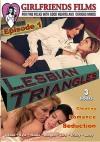 Lesbian Triangles