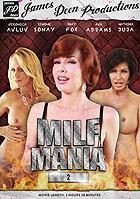 MILF Mania 2