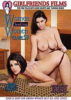 Women Seeking Women 59