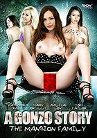 A Gonzo Story The Mansion Family