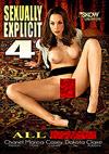 Sexually Explicit 4