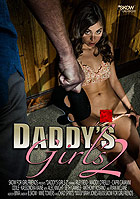 Daddys Girls 2