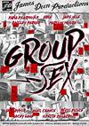 Group Sex - 2 Disc Set