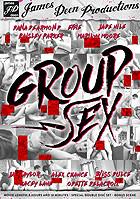 Group Sex  2 Disc Set