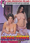 Lesbian Seductions Older/Younger 2