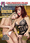 Lesbian Seductions Older/Younger 18