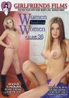 Women Seeking Women 36