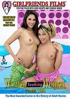 Women Seeking Women 129