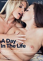 A Day In The Life DVD