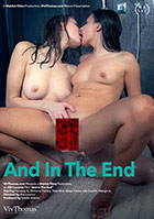 And In The End DVD