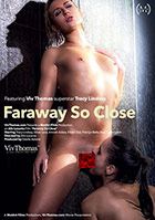 Faraway So Close DVD