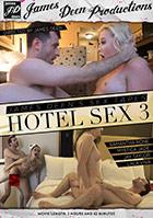 James Deens Sex Tapes Hotel Sex 3