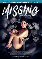 Missing A Lesbian Crime Story  2 Disc Special Edit