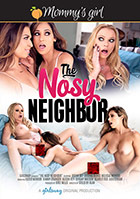 The Nosy Neighbor