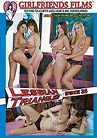 Lesbian Triangles 35