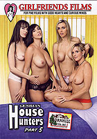 Lesbian House Hunters 5