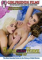 Women Seeking Women 137