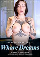 Harlow Harrisons Whore Dreams