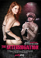 The Interrogation DVD - buy now!