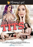 My Moms Tits DVD - buy now!