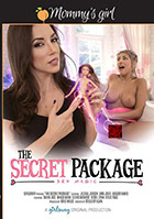 The Secret Package