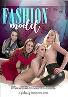 Fashion Model DVD - buy now!