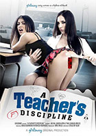 A Teacher\'s Discipline