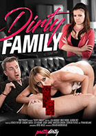 Dirty Family