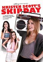Kristen Scott\'s Skip Day