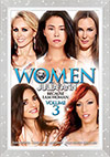Women By Julia Ann 3