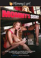 Mommys Secret