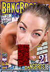 Bangbros 18 Vol. 21