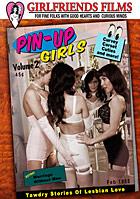 Pin Up Girls 2