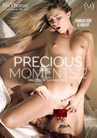 Precious Moments 2