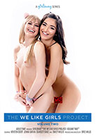 The We Like Girls Project 2