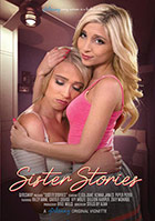 Sister Stories DVD - buy now!