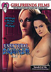 Unnatural Daughter 2 - Thornhill Diaries 8