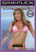 Trans X 4