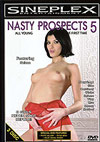 Nasty Prospects 5 - 2 Disc Set