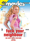 Movies - Fuck your Neighbour