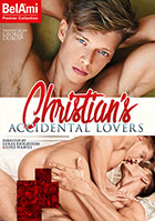 Christian\'s Accidental Lovers