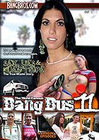 Bang Bus 11