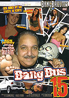 Ron Jeremy in Bang Bus 15