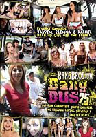 Bang Bus 25