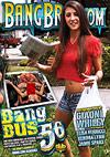 Bang Bus 56