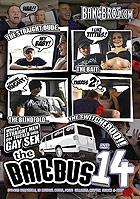 The Baitbus 14