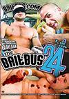 The Baitbus 24